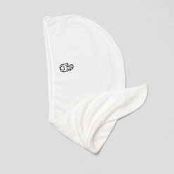 Turban Do Włosów Hair Towel