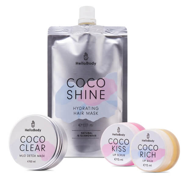 my-fave-coco-product