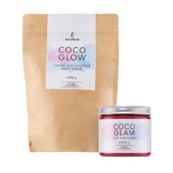 pink-coffee-scrub-product